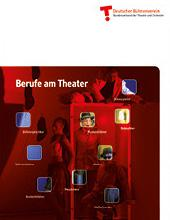 Berufe am Theater